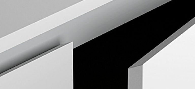 gola30-tecnico